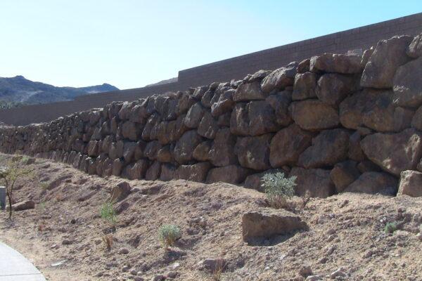 LLV-Rock-Wall-1
