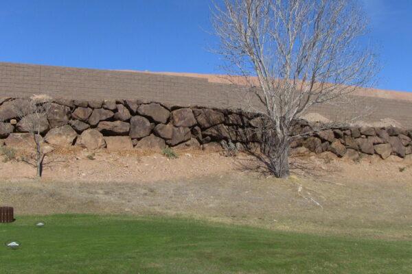 LLV-Rock-Wall-11