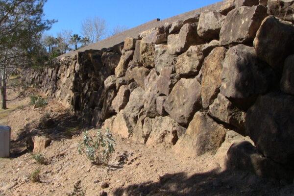 LLV-Rock-Wall-12