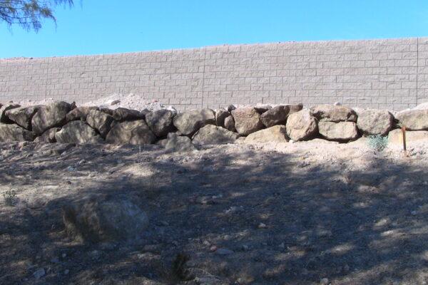 LLV-Rock-Wall-2