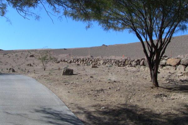 LLV-Rock-Wall-3