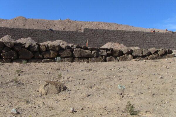 LLV-Rock-Wall-5