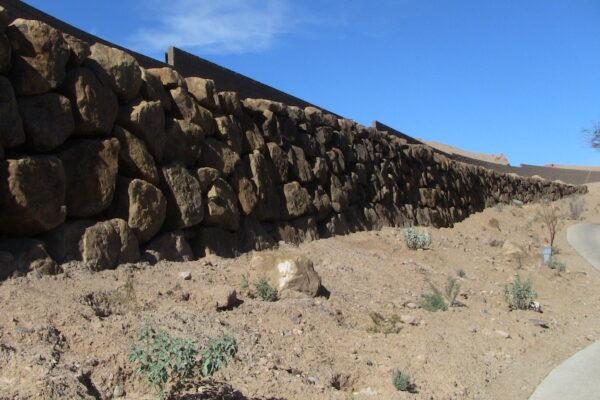 LLV-Rock-Wall-7