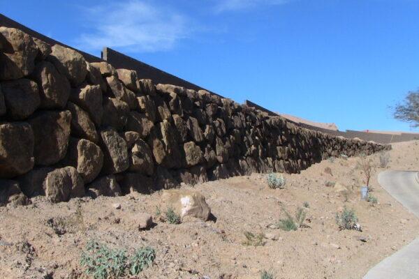 LLV-Rock-Wall-8